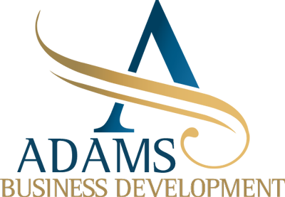 Adams Business Development